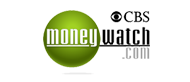 Pro2Pro Network on CBS MoneyWatch