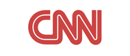 Pro2Pro Network on CNN