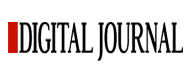 Pro2Pro Network in The Digital Journal