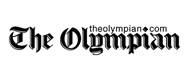 Pro2Pro Network in The Olympian