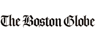 Pro2Pro Network in The Boston Globe