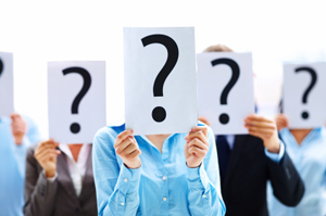 How to Approach an Undecided Prospect