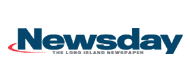 Pro2Pro Network in The NewsDay
