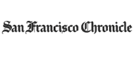 Pro2Pro Network in the San Francisco Chronical