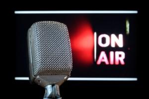 TV Radio Ads